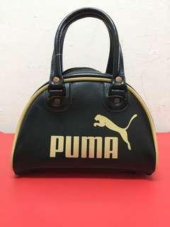 Puma small handbag