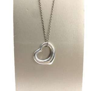 Vintage Tiffany & Co necklace