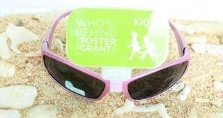 AUTHENTIC FOSTER GRANT SUNGLASSES FOR KIDS (COD IS AVAILABLE)