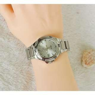CRAZYSALE!AUTHENTIC RELIC BY FOSSIL UNISEX WATCH (COD IS AVAILABLE)