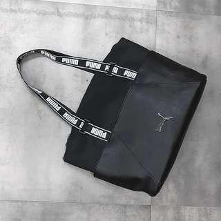 Instock Puma Handbag
