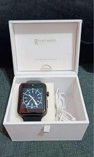 🚚 智能手錶
