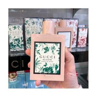 Gucci Bloom Acqua di Fiori EDT 15ml
