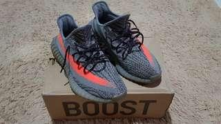 Yeezy boost beluga v.1 Authentic