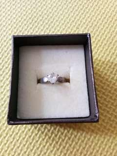 925 silver ring2