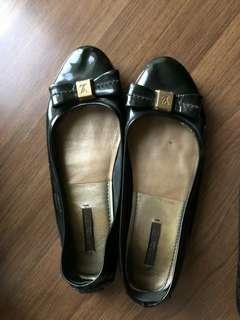 Louis Vuitton Flats Shoes