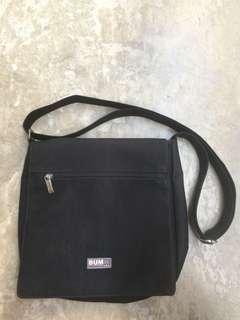BUM Unisex Sling Bag
