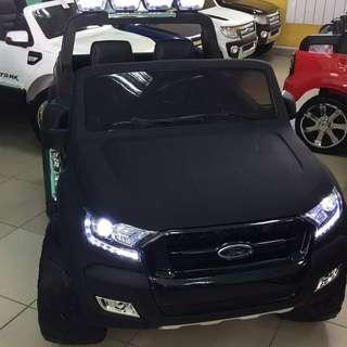 Mobil Mainan Aki Junior QX7997 Mercedes Benz Silahkan Hub CS Via WA ✆ 082332943178