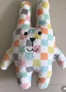 Authentic Craftholic Soft Toy