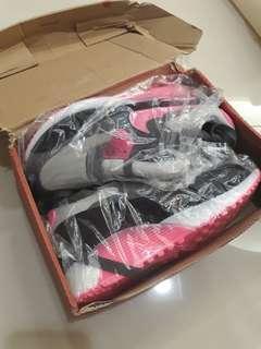 🚚 鞋23.5可穿 #可換物#以物易物