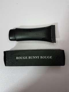 Rouge Bunny Rouge Bronzing Glow Liquid Miniature