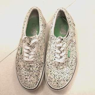 Vans Sneakers 女裝滑板鞋/休閒鞋