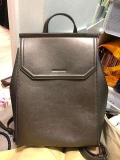 CharlesKeith 女裝背包 #backpack