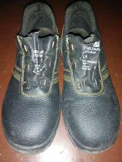 Safety shoes (Unisex)