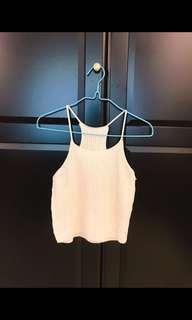 🚚 bn Dresses Sales