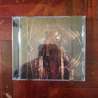 My Morning Jacket - It Still Moves (2003) CD Album