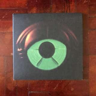 My Morning Jacket - Circuital (2011) CD Album