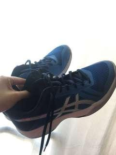 Asics Gel-Tactic (Volleyball Shoes)