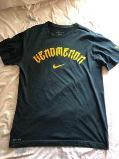 Nike Shirts As Pack