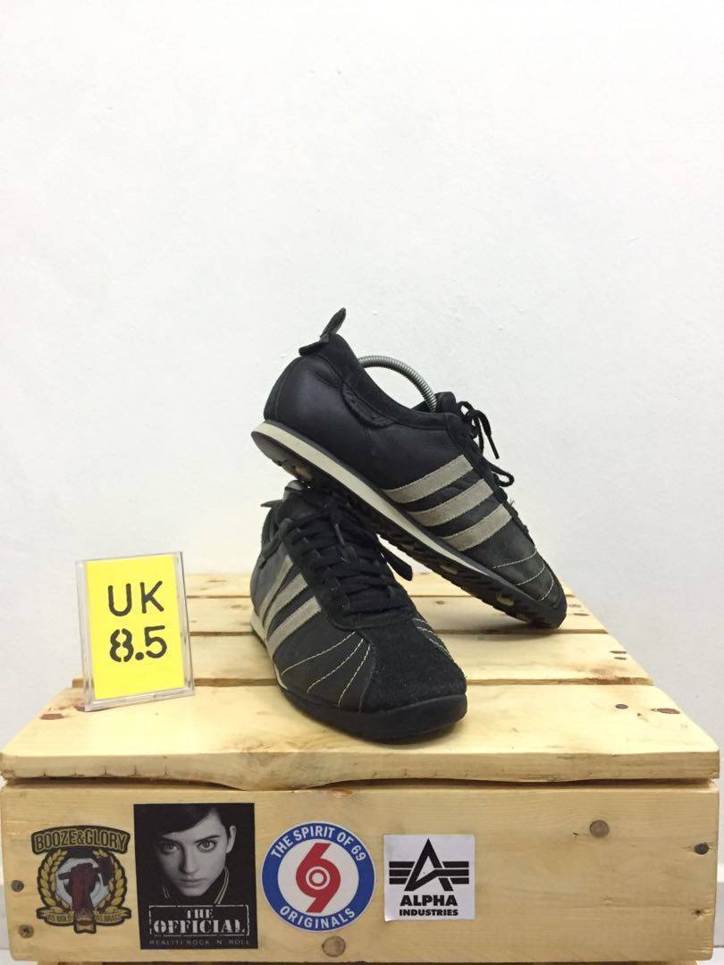 ADIDAS CUP 68 ??