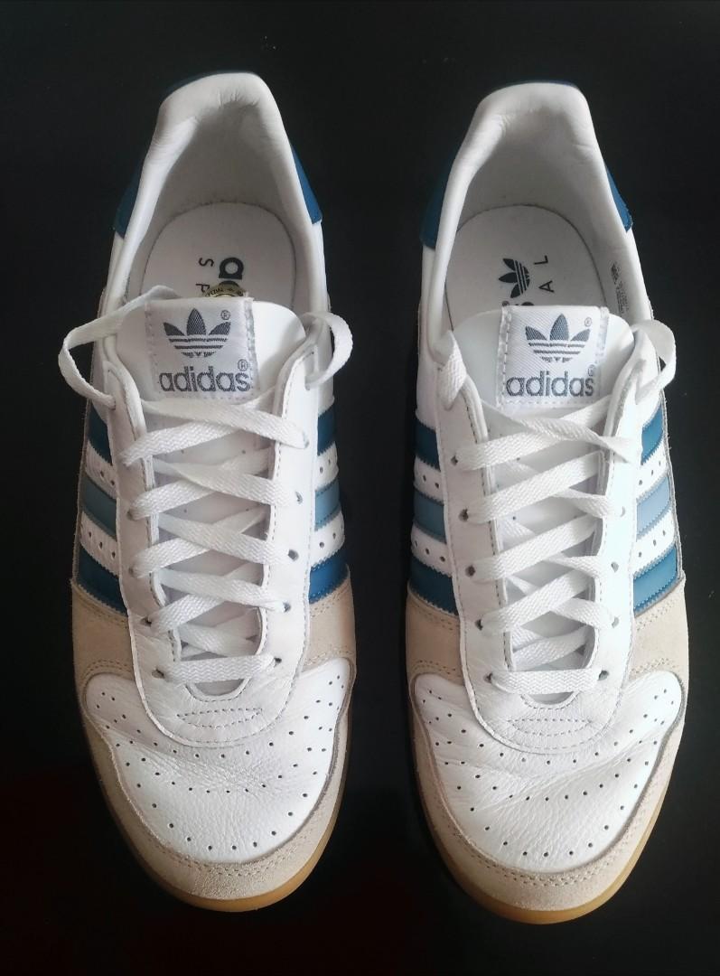 Adidas Indoor Comp SPZL, Men's Fashion