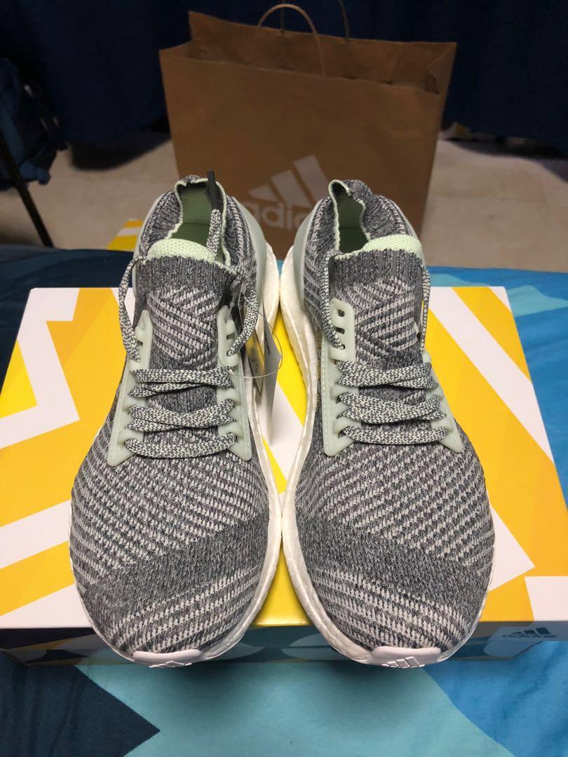 dc0459eb7 Adidas Ultraboost X - Women