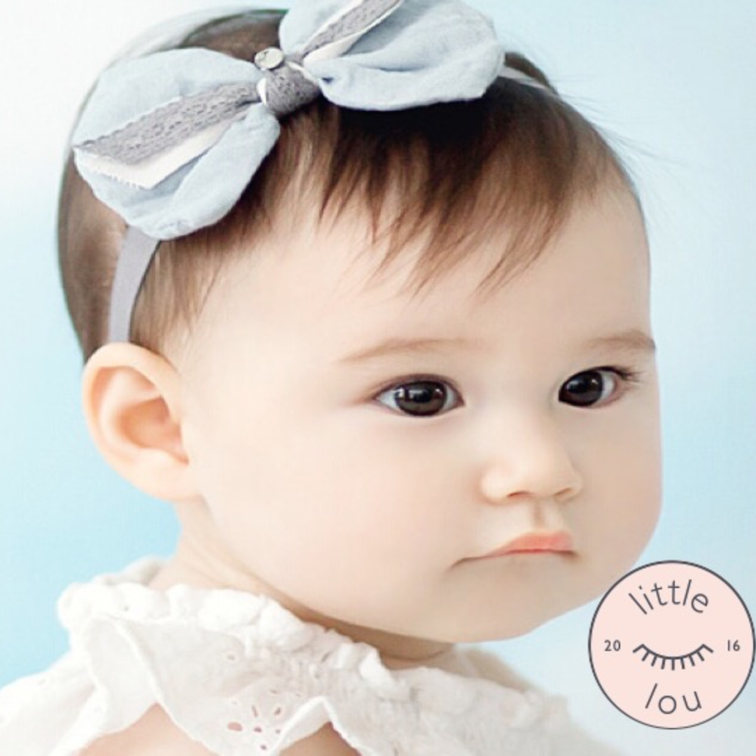 84c77641ccb71 B8 *Free Shipping*Baby hairband / accessories Korean hair band