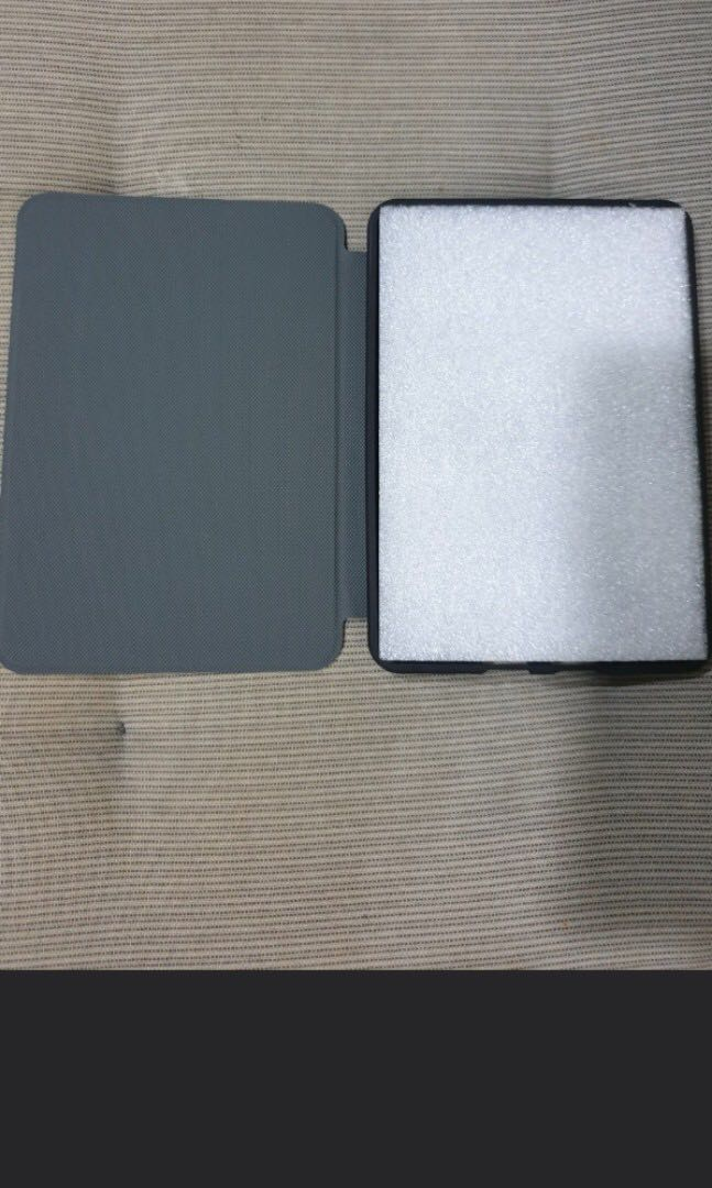 Brand new latest kindle paperwhite 4 case