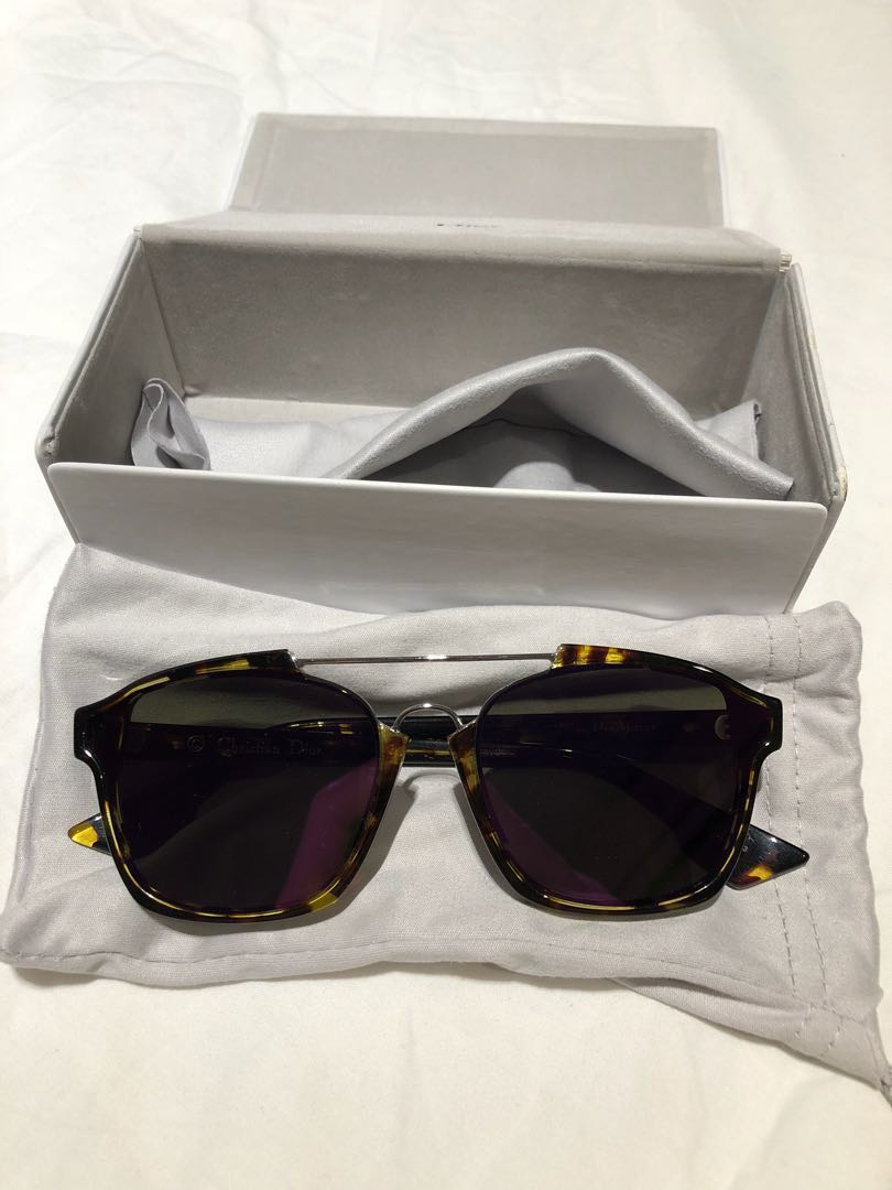 2ba380dd3b1 Home · Women s Fashion · Accessories · Eyewear   Sunglasses. photo photo ...