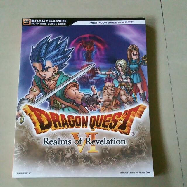 dragon games for ds
