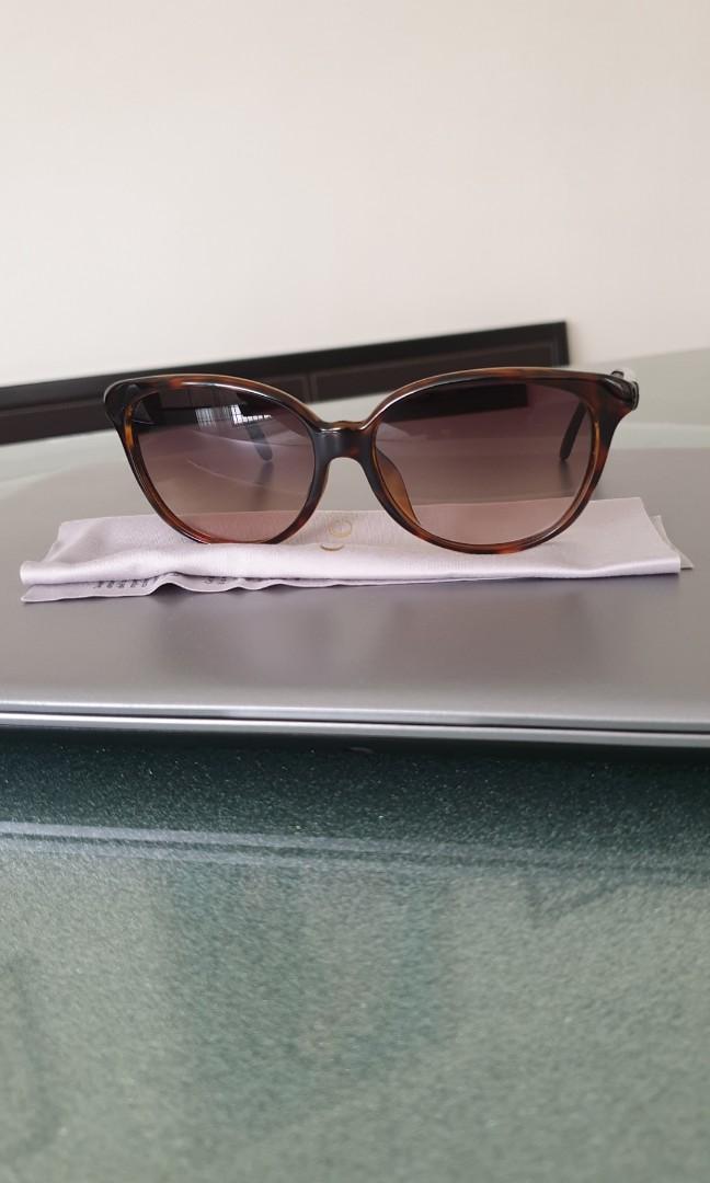 590b9dd71 Home · Women's Fashion · Accessories · Eyewear & Sunglasses. photo photo ...