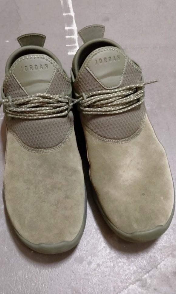 Jordan fly 89, Men's Fashion, Footwear