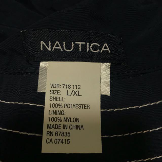 NAUTICA Hats
