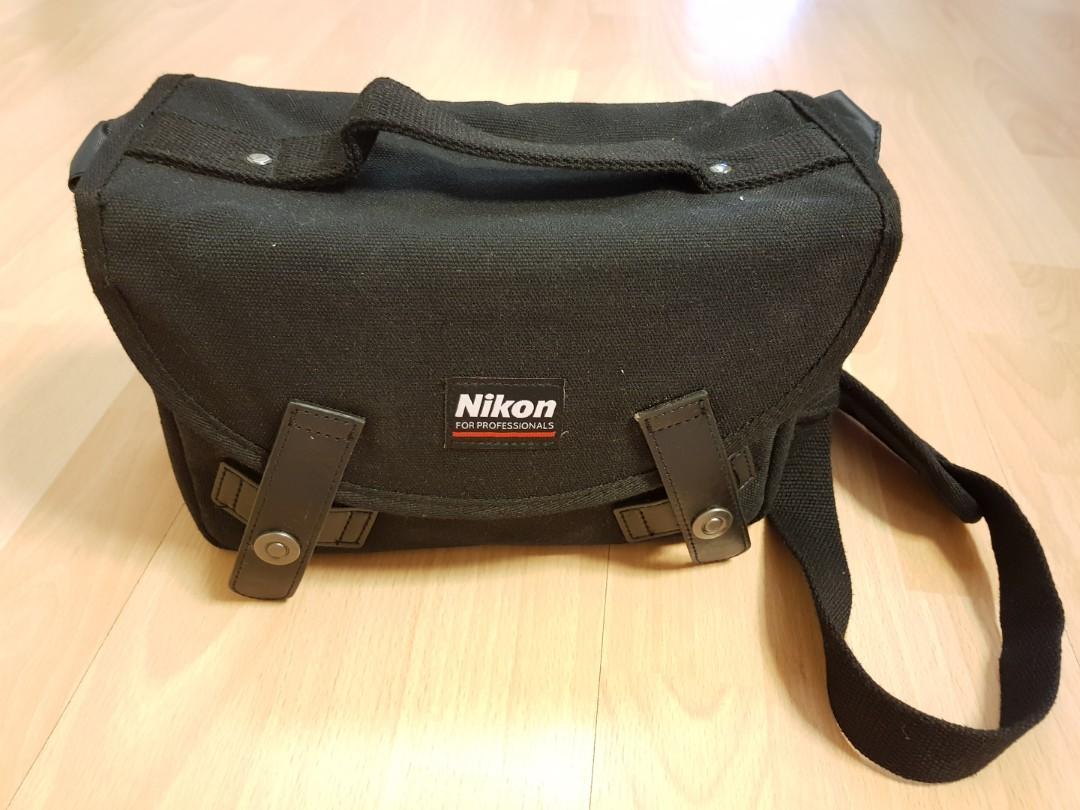 Nikon D5500 18-140mm VR Kit (Black)