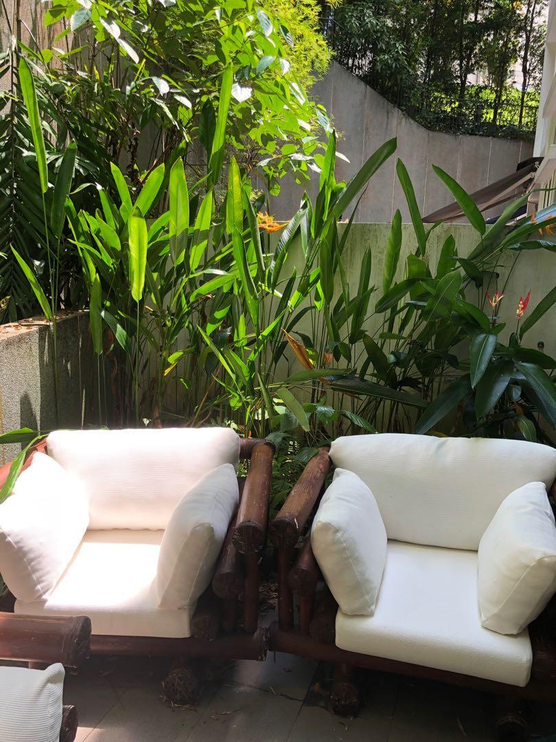 Outdoor/ Indoor/ Garden Furniture
