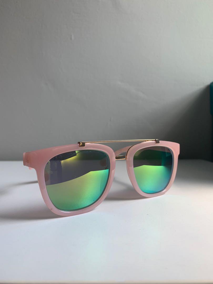 7bbf7fa3262a Home · Women s Fashion · Accessories · Eyewear   Sunglasses. photo photo  photo photo photo