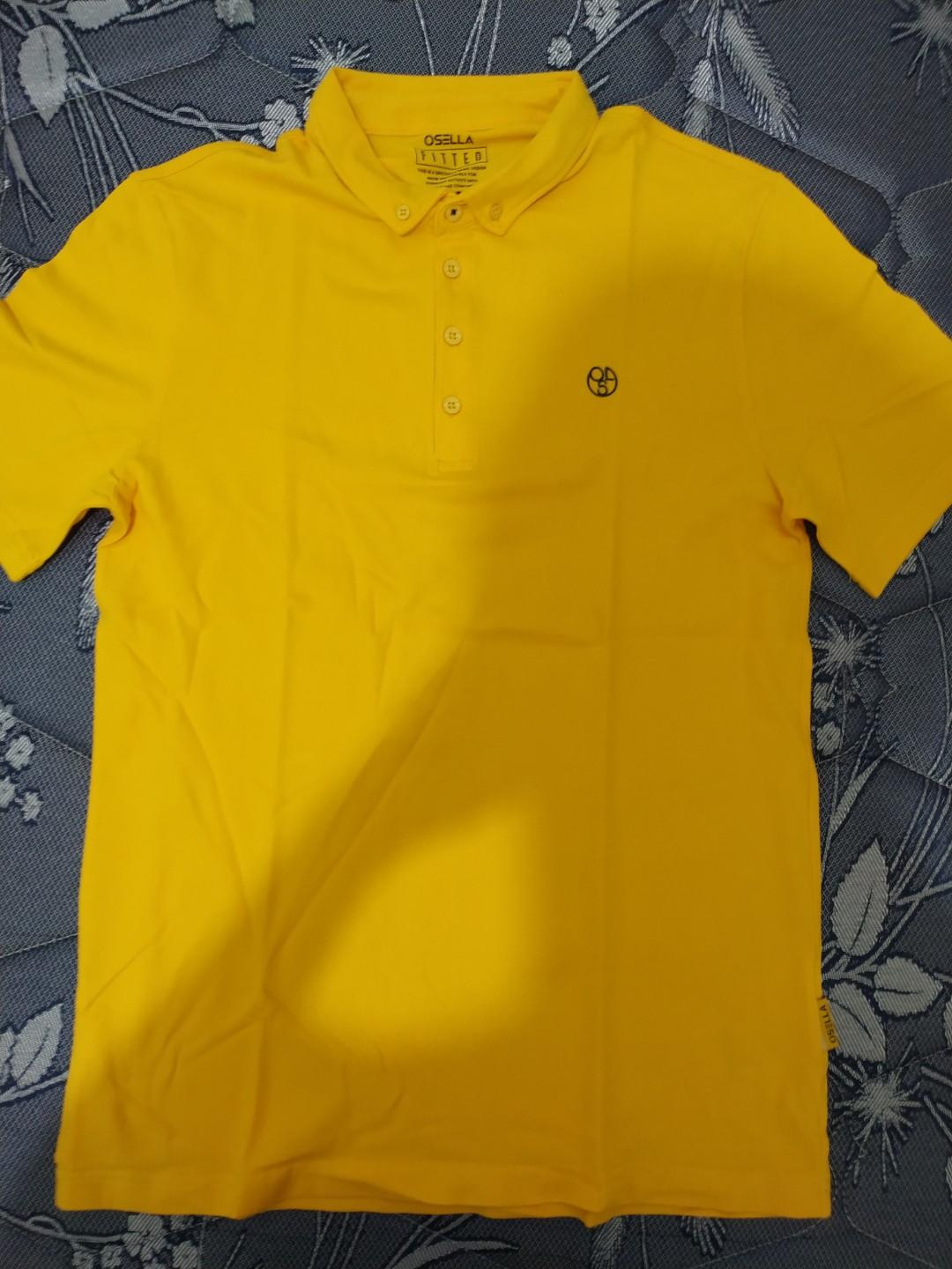 Polo Osella