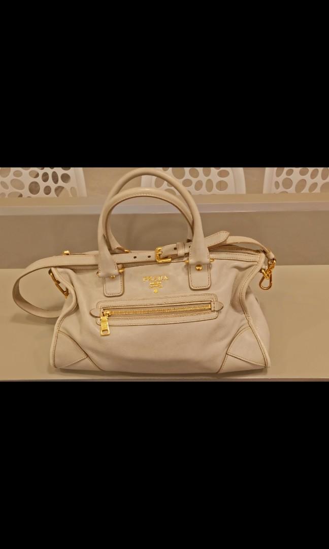 f92940da0940 Prada Milano Dal 1913 Handbag - Foto Handbag All Collections ...