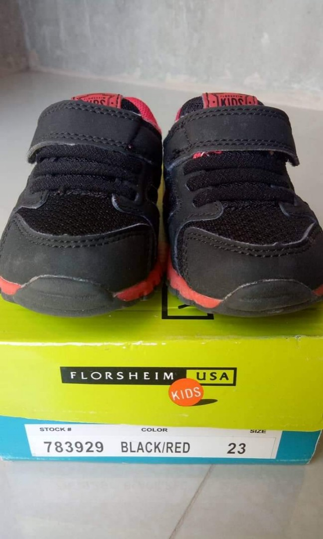 129102c57d6a SHOES FOR BABY BOYS