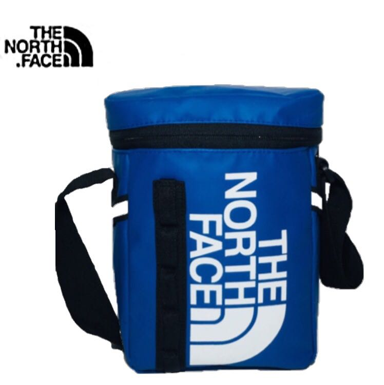81cfd997d0e THE NORTH FACE BC FUSE BOX FUSEBOX POUCH | SLING BAG, Sports, Sports ...