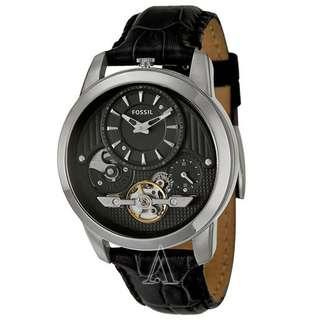 Fossil Grant Twist Men's Watch