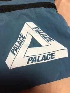 Palace Flat Sack bag