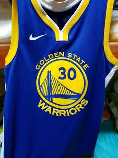 7a9898fb71f9 nba jersey authentic