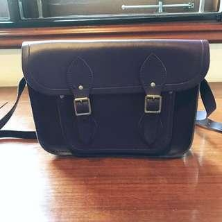 Cambridge Satchel Handbag