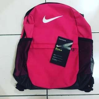 Nike Backpack Pink