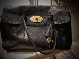 mulberry bayswater at a steal