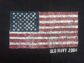 Old Navy 2004 T-Shirt