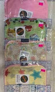 GIO pillow 枕頭袋 s size
