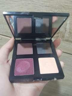 Eyeshadow the body shop