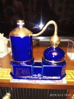 釀酒廠酒瓶一個 (冇酒)$1400